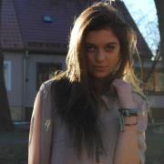 Daniela Kucová