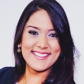 Vanessa Félix