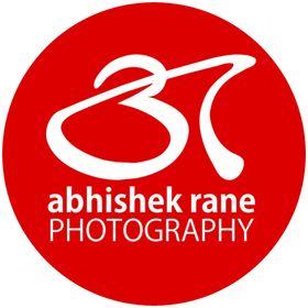 Abhishek Rane Photography
