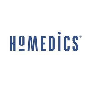 HoMedics USA