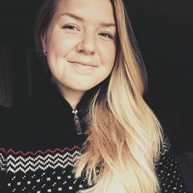 Johanna Grip