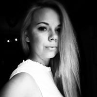 Nataliaa Karpińska