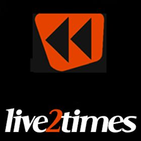 Live2times