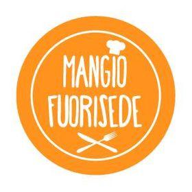 Mangio Fuorisede