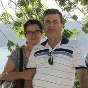 Ilknur Köseoğlu Yilmaz