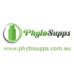 PhytoSupps Marine Phytoplankton