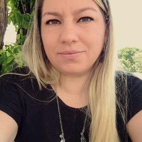 Julianna Teles