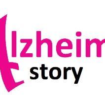 My Alzheimer's Story
