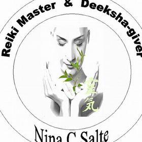 Nina C Salte