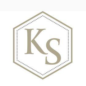 Kitchen Sales, Inc