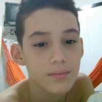 Heitor Lamec Morais