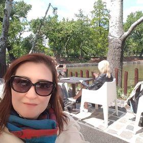 Milena Brisolla