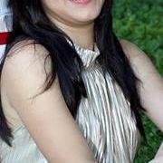 Sabrina Novaes