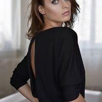 Leona Bachurová