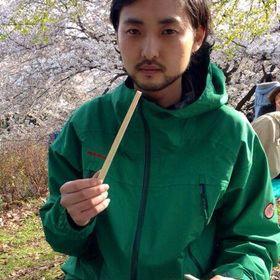 Eiryo Iida