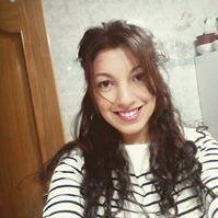 Carolina Alonso