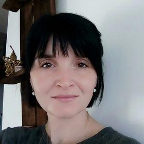 Monika Repcak