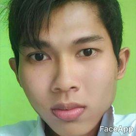 Ino Junior