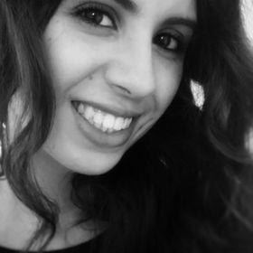 Andreia Chiado