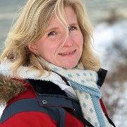 Miriam Andersen