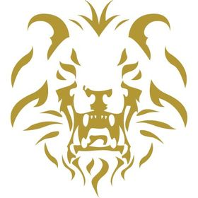 Lion Roars Hotels & Lodges