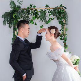 Thạch Nguyễn