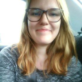 Eveliina Ylitalo