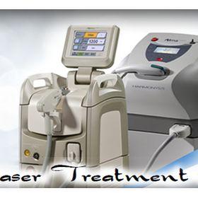 Bare Envy Laser Treatment Centre