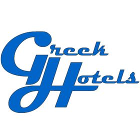 GreekHotels