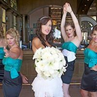 Nocce Bridal Alterations