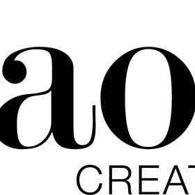 Taos Creative