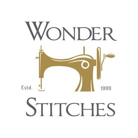 Wonder Stitches - Bespoke Curtains & Blinds