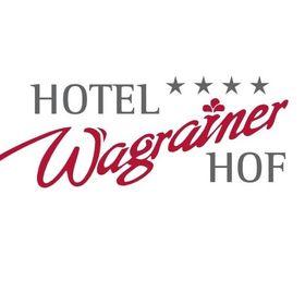 Hotel Restaurant Wagrainerhof