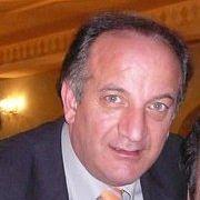 Giovanni Di Iorio