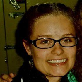 156aa29e91b71 Caitlin Castina (ccc31) on Pinterest