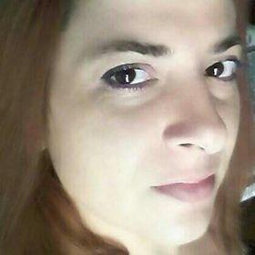Sophia Plarinou