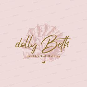 Re-Imagine Fashion by dollyBeth