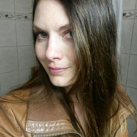 Eveliina Kunnaspuro