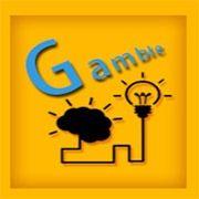Gamble sp.z o.o.
