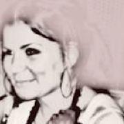 Sarita Saloheimo