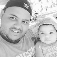 Abdelmajid El Fatimy