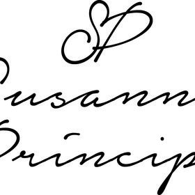 Susanna Príncipe Wedding and Event Planner