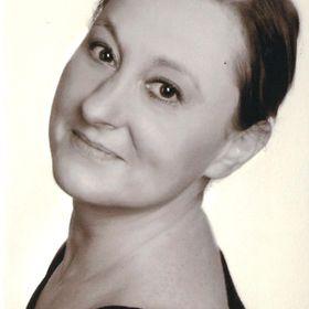 Anna Śmiganowska