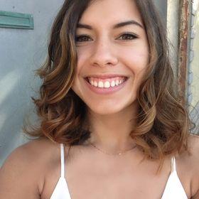Jenni Lopez Müller