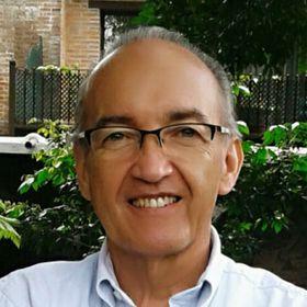 Mario Lacayo