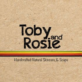 Toby and Rosie
