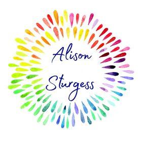 Alison Sturgess Art