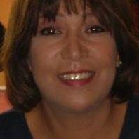 Myrna Heeley