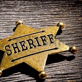 Şerif Meletli