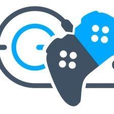 Expose Gaming